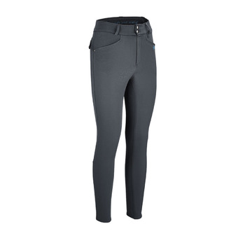 Horse Pilot X-BALANCE - Pants - Men's - grey