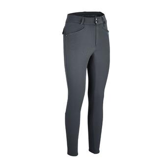 Pantalón hombre X BALANCE II grey