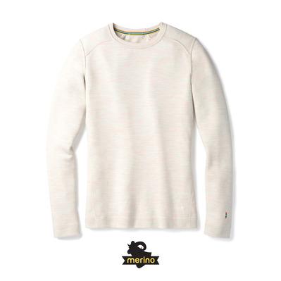 https://static2.privatesportshop.com/1679196-5389576-thickbox/camiseta-termica-mujer-merino-250-crew-moonbeam-heather.jpg