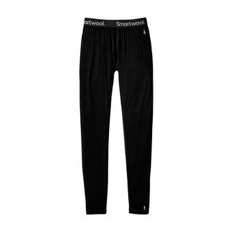 Smartwool MERINO 150 BOTTOM - Tights - Women's - black