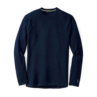 Smartwool MERINO 250 - Sous-couche Homme deep navy
