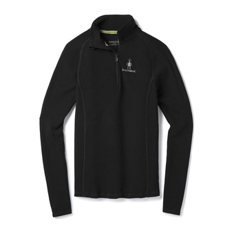 Smartwool MERINO 250 - Base Layer - Men's - black
