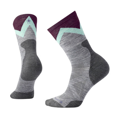 https://static.privatesportshop.com/1679214-5369887-thickbox/smartwool-pro-approach-light-elite-crew-socks-women-s-light-gray.jpg