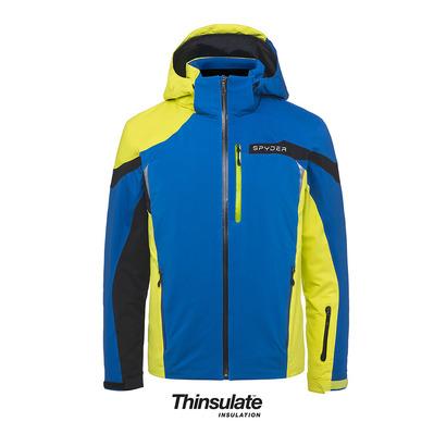 https://static.privatesportshop.com/1679378-5612250-thickbox/chaqueta-hombre-trigger-tks-aci-black.jpg