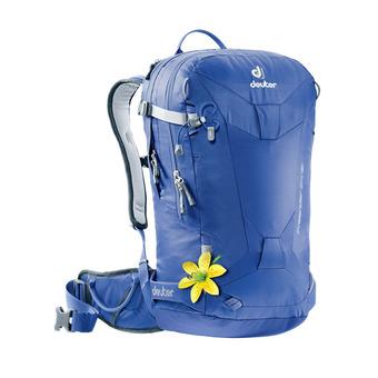 Deuter FREERIDER 24L - Backpack - Women's - indigo