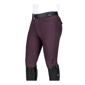 Pantalon homme GRAFTON crown