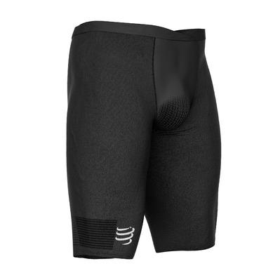 https://static.privatesportshop.com/1688366-8043874-thickbox/compressport-running-under-control-compression-shorts-men-s-black.jpg