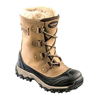 Meindl AOSTA - Après-Ski Boots - Women's - nature