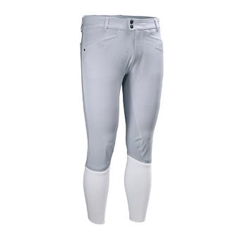 Pantalon homme X BALANCE gris clair