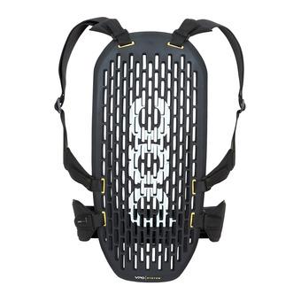 Protección dorsal VPD black