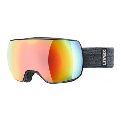 https://static.privatesportshop.com/1721050-5576506-thickbox/uvex-compact-fm-ski-goggles-black-mat-mirror-rainbow-rose.jpg