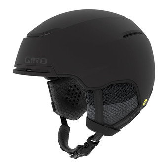 Casque JACKSON MIPS New Unisexe MATTE BLACK
