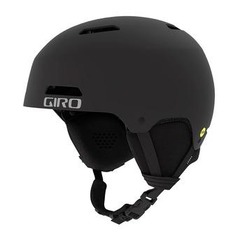 Giro LEDGE FS MIPS - Casco de esquí blk