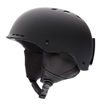 Smith HOLT 2 - Ski Helmet - matte black