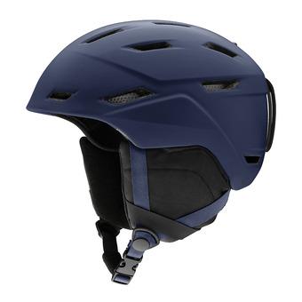 Smith MISSION - Ski Helmet - matte ink