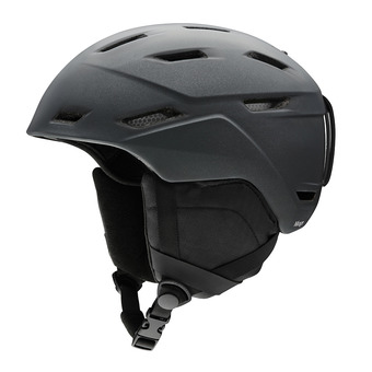 Casque MIRAGE Unisexe MATTE BLACK PEARL