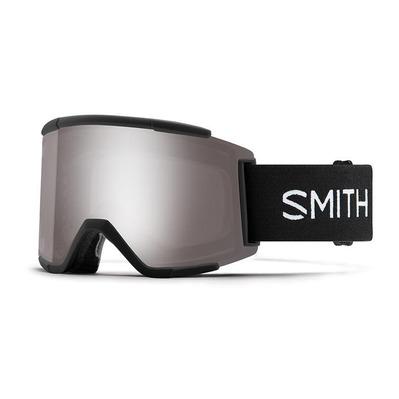 https://static.privatesportshop.com/1744648-5573056-thickbox/smith-squad-ski-goggles-black-chromapop-sun-platinium-mirror-yellow.jpg
