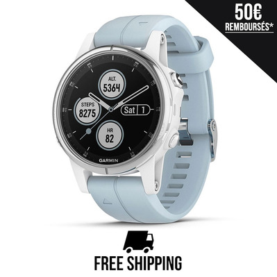 https://static.privatesportshop.com/1761982-5745814-thickbox/reloj-gps-fenix-5s-plus-blanco.jpg