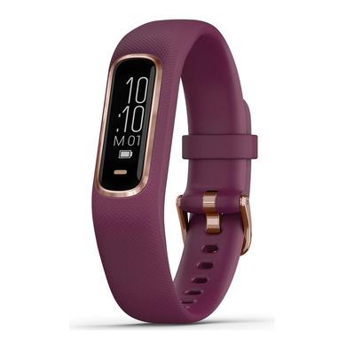 https://static.privatesportshop.com/1761983-5565315-thickbox/garmin-vivosmart-4-activity-tracker-bracelet-plum.jpg