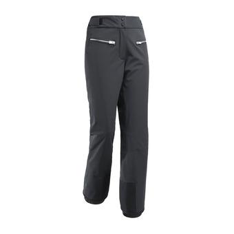 Pantalón de esquí mujer BIG SKY black