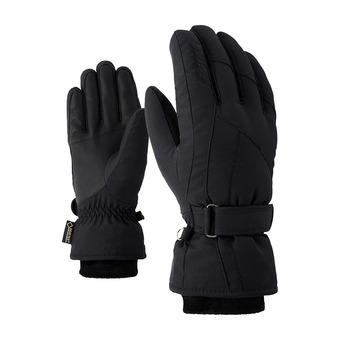 KARMA GTX(R) +Gore warm lady glove Femme black
