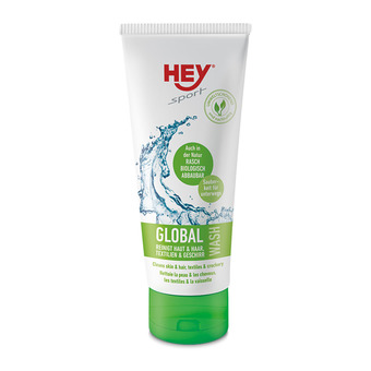 Hey GLOBAL WASH - Nettoyant