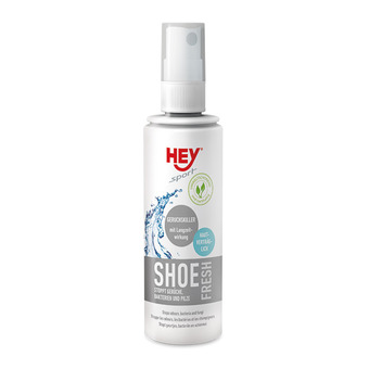 Spray antiolores para calzado SHOE FRESH 250 ml