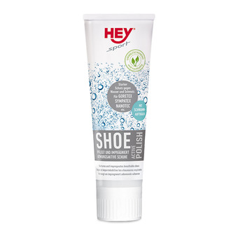 Hey ACTIVE POLISH GTX - Gel protecteur 75ml