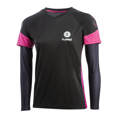 https://static.privatesportshop.com/1802216-5758868-thickbox/hummel-trophy-maillot-femme-black-beetroot-purple.jpg