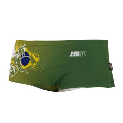https://static2.privatesportshop.com/1803235-5810174-thickbox/z3rod-swim-swimming-trunks-men-s-brazil.jpg
