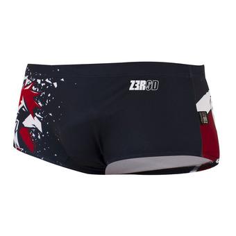 Z3Rod TRUNKS - Boxer de bain Homme france