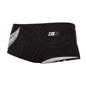 Z3Rod SWIM - Bañador hombre new zealand