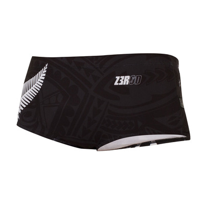 https://static2.privatesportshop.com/1803241-5810162-thickbox/z3rod-swim-swimming-trunks-men-s-new-zealand.jpg