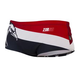 Z3Rod SWIM - Boxer de bain Homme usa