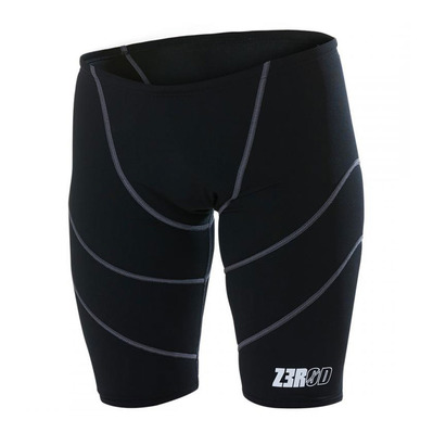 https://static2.privatesportshop.com/1803251-5810146-thickbox/z3rod-jammer-jammer-men-s-black-series.jpg
