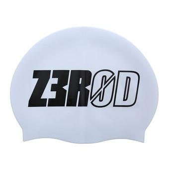 Z3Rod SWIM - Swimming Cap - armada white