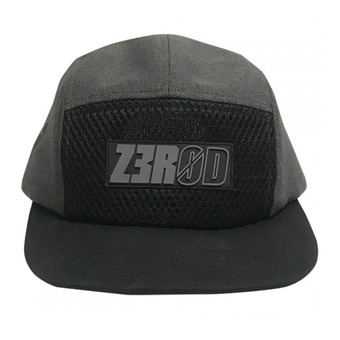 Z3Rod PANEL - Cap - grey