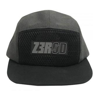 Z3Rod PANEL - Cap - grey