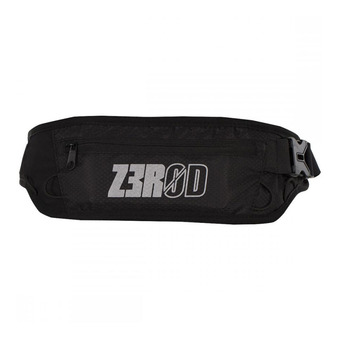 Z3Rod RUNNING - Ceinture de course black