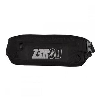 Z3Rod RUNNING - Cinturón de carrera black