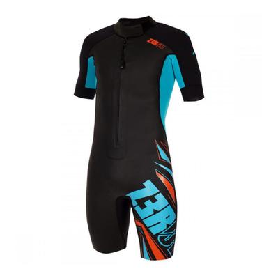 https://static.privatesportshop.com/1803262-5810122-thickbox/z3rod-swr-start-swimrun-wetsuit-25-15mm-black-atoll.jpg