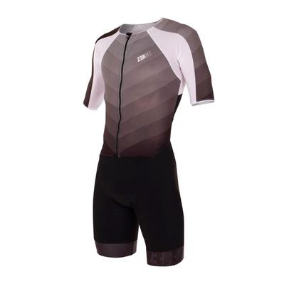https://static2.privatesportshop.com/1803275-6480972-thickbox/z3rod-racer-trisuit-men-s-racer-black-series.jpg