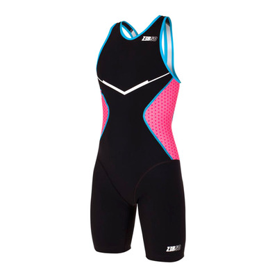https://static.privatesportshop.com/1803277-6480541-thickbox/z3rod-racer-trisuit-women-s-black-pink-atoll.jpg