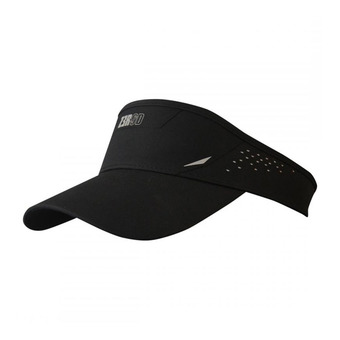 Z3Rod RUNNING - Visor - black series