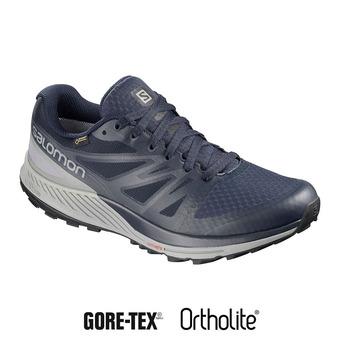 Chaussures de trail homme SENSE ESCAPE GTX® navy blaze/monum