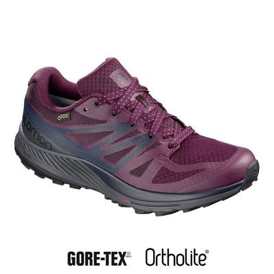 https://static2.privatesportshop.com/1831991-5737103-thickbox/zapatillas-de-trail-mujer-sense-escape-gtx-potent-pur-gy.jpg