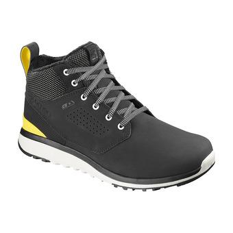 Chaussures de randonnée homme UTILITY FREEZE CS WP bk/bk/empire