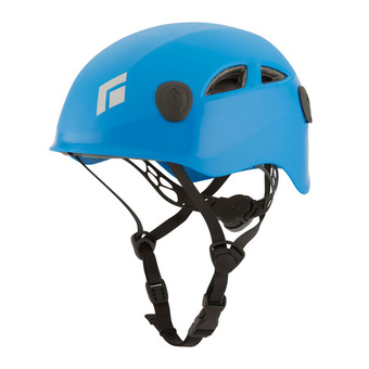 Casque HALF DOME ultra blue