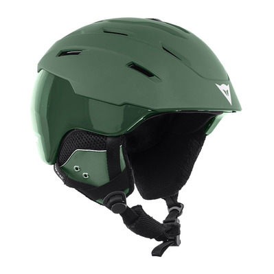 https://static.privatesportshop.com/1839553-5824075-thickbox/dainese-d-brid-casco-de-esqui-sycamore.jpg