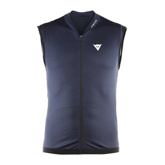 Dainese FLEXAGON LITE - Gilet de protection black iris